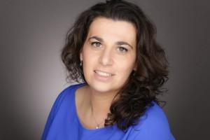 Sharon Weijel